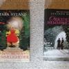 Diverse bøger som nye sælges fra Kr. 5,- til Kr. 10,- pr. stk.  Sendes gerne men kan også afhentes i..